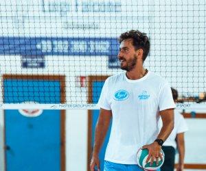 https://www.tp24.it/immagini_articoli/17-09-2020/1600323860-0-marsala-volley-due-domande-con-il-nbsp-preparatore-atletico-maurizio-negro.jpg