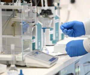 https://www.tp24.it/immagini_articoli/17-09-2020/1600327649-0-a-novembre-in-italia-le-prime-dosi-del-vaccino-anti-covid.jpg