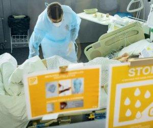 https://www.tp24.it/immagini_articoli/17-09-2020/1600359521-0-coronavirus-96-nuovi-casi-nbsp-in-sicilia-la-meta-sono-a-palermo-e-trapani.jpg