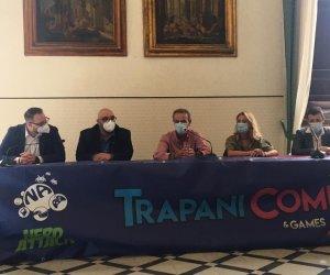 https://www.tp24.it/immagini_articoli/17-09-2021/1631888311-0-ritorna-trapani-comix-divertimento-assicurato-alla-villa-margherita.jpg