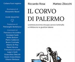https://www.tp24.it/immagini_articoli/17-09-2021/1631891602-0-in-libreria-il-corvo-di-palermo-le-lettere-anonime-che-spaccarono-l-antimafia-e-infettarono-la-giustizia-italiana.jpg