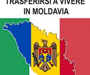 https://www.tp24.it/immagini_articoli/18-01-2021/1611003069-0-trasferirsi-a-vivere-in-moldavia-come-passare-dall-italianita-al-moldavismo-il-libro-di-emanuele-petrini.jpg