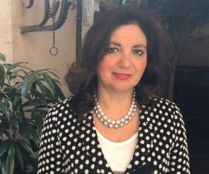 https://www.tp24.it/immagini_articoli/18-02-2021/1613659095-0-corecom-sicilia-contributi-editoria-buona-opportunita-ma-necessario-riformate-il-sistema.jpg