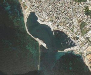 https://www.tp24.it/immagini_articoli/18-05-2021/1621337557-0-fici-chiede-un-consiglio-comunale-aperto-sul-porto-di-marsala-nbsp.jpg