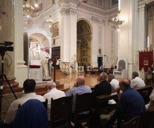 https://www.tp24.it/immagini_articoli/18-08-2020/1597709940-0-nuove-nomine-nelle-chiese-della-diocesi-di-trapani.jpg
