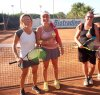 https://www.tp24.it/immagini_articoli/18-09-2019/1568782745-0-tennisti-torneo-fittpra-sunshine-tennis-club-marsala.jpg