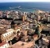 https://www.tp24.it/immagini_articoli/18-09-2019/1568826774-0-riunioni-alleanze-smentite-caccia-candidato-sindaco-marsala-2020.jpg