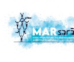 https://www.tp24.it/immagini_articoli/18-09-2020/1600384902-0-marsala-citta-verde-oggi-a-sappusi-l-evento-marsara.jpg