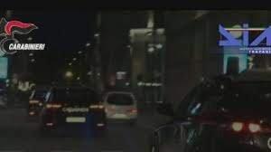 https://www.tp24.it/immagini_articoli/18-09-2020/1600404978-0-mafia-processo-pionica-alle-battute-finali-nbsp.jpg