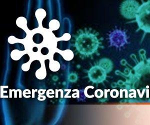 https://www.tp24.it/immagini_articoli/18-09-2020/1600413154-0-alcamo-una-bambina-di-20-mesi-positiva-al-coronavirus.jpg