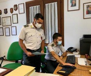 https://www.tp24.it/immagini_articoli/18-09-2020/1600420310-0-sicilia-denunciato-perche-percepisce-il-reddito-di-cittadinanza-senza-averne-i-requisiti-nbsp.jpg