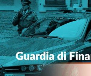 https://www.tp24.it/immagini_articoli/18-09-2020/1600424099-0-guardia-di-finanza-antonio-squillacioti-e-nbsp-il-nuovo-comandante-del-gruppo-di-trapani.jpg