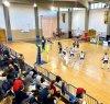 https://www.tp24.it/immagini_articoli/18-10-2021/1634535886-0-volley-b2-femminile-la-fly-volley-vince-in-trasferta-la-prima-di-campionato.jpg