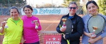 https://www.tp24.it/immagini_articoli/19-01-2020/1579420332-0-tennisti-torneo-natalizio-sunshine-biotrading-tennis-club.jpg