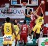 https://www.tp24.it/immagini_articoli/19-01-2021/1611053051-0-arriva-all-ultimo-secondo-la-vittoria-per-la-pallacanestro-trapani-contro-bergamo-finisce-90-a-89.jpg