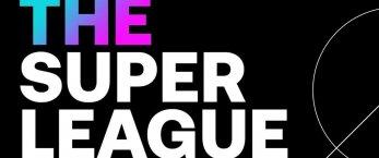 https://www.tp24.it/immagini_articoli/19-04-2021/1618808972-0-nasce-la-superlega-da-questa-notte-il-calcio-e-cambiato.jpg