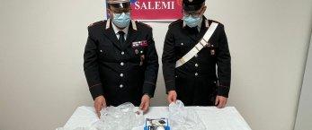 https://www.tp24.it/immagini_articoli/19-04-2021/1618817773-0-salemi-in-auto-con-la-cocaina-arrestato-corriere-della-droga.jpg