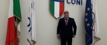 https://www.tp24.it/immagini_articoli/19-04-2021/1618863515-0-giornalismo-di-bella-eletto-presidente-del-colleggio-revisore-dell-ussi.jpg