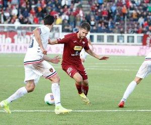 https://www.tp24.it/immagini_articoli/19-06-2020/1592556222-0-stefano-pettinari-e-nbsp-un-giocatore-del-trapani-calcio.jpg
