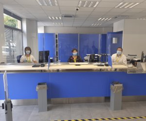 https://www.tp24.it/immagini_articoli/19-06-2021/1624090936-0-castellammare-del-golfo-inaugurato-nbsp-il-nuovo-ufficio-postale-in-via-duchessa-nbsp.jpg