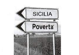 https://www.tp24.it/immagini_articoli/19-09-2020/1600493121-0-la-sicilia-e-la-seconda-regione-in-europa-con-il-piu-alto-tasso-di-poverta.jpg