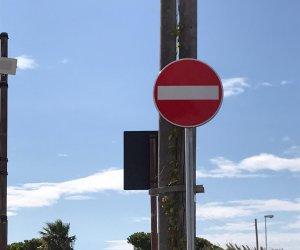 https://www.tp24.it/immagini_articoli/19-10-2020/1603102460-0-marsala-il-caos-alla-spagnola-marcia-indietro-del-sindaco-grillo-torna-il-senso-unico.jpg