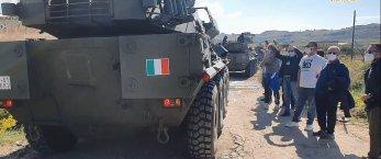 https://www.tp24.it/immagini_articoli/19-10-2021/1634642187-0-sicilia-sit-in-a-punta-bianca-contro-le-esercitazioni-militari-nbsp.jpg