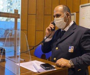 https://www.tp24.it/immagini_articoli/20-01-2021/1611141672-0-sicilia-il-nuovo-look-di-portieri-commessi-e-autisti-della-regione.jpg