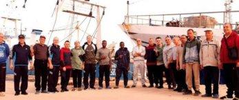 https://www.tp24.it/immagini_articoli/20-04-2021/1618874371-0-mazara-i-pescatori-sequestrati-chiedono-un-milione-a-testa-al-governo-libico.jpg