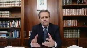 https://www.tp24.it/immagini_articoli/20-04-2021/1618895244-0-scrive-valentina-sul-sindaco-grillo-e-i-casi-di-covid-alla-sirtori-nbsp.jpg