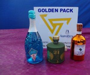 https://www.tp24.it/immagini_articoli/20-04-2021/1618905114-0-premio-mediterraneo-packaging-si-puo-partecipare-fino-al-31-maggio.jpg