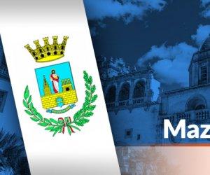 https://www.tp24.it/immagini_articoli/20-04-2021/1618917738-0-mazara-il-caso-nitrati-arriva-in-consiglio-comunale.jpg