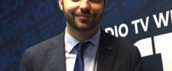 https://www.tp24.it/immagini_articoli/20-10-2020/1603176148-0-scrive-maurizio-miceli-sugli-accordi-di-fratelli-d-italia-per-le-elezioni-a-marsala-nbsp.jpg