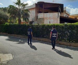 https://www.tp24.it/immagini_articoli/20-10-2020/1603185218-0-mafia-sequestro-di-beni-per-250mila-euro-al-boss-di-caccamo-diego-guzzino.jpg