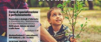 https://www.tp24.it/immagini_articoli/20-10-2021/1634726276-0-progetto-don-t-touch-aperte-le-iscrizioni-al-corso-strategie-d-intervento-per-l-immigrazione.jpg