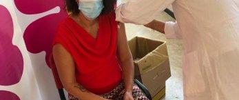 https://www.tp24.it/immagini_articoli/20-10-2021/1634730137-0-castellammare-del-golfo-il-centro-vaccinale-duchessa-nbsp-aperto-il-mercoledi-e-il-sabato.jpg