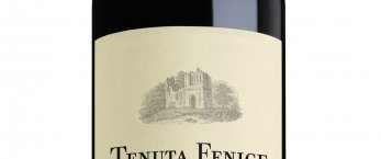 https://www.tp24.it/immagini_articoli/21-04-2021/1618990530-0-colomba-bianca-vince-due-medaglie-al-london-wine-competition-2021.jpg