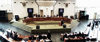 https://www.tp24.it/immagini_articoli/21-04-2021/1618996772-0-processo-trattativa-stato-mafia-il-17-maggio-al-via-la-requisitoria.jpg