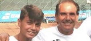 https://www.tp24.it/immagini_articoli/21-06-2021/1624274964-0-tennis-daniel-franchino-conquista-nbsp-il-punto-decisivo-per-la-promozione-nbsp-del-sunshine-biotrading.jpg