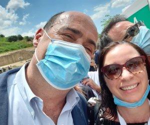 https://www.tp24.it/immagini_articoli/21-07-2020/1595283366-0-nbsp-nbsp-l-alleanza-con-i-5-stelle-il-nuovo-corso-del-pd-in-sicilia.jpg