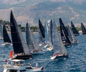 https://www.tp24.it/immagini_articoli/21-08-2019/1566406712-0-grande-vela-tornata-edizione-regata-palermomontecarlo.jpg