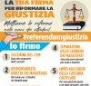 https://www.tp24.it/immagini_articoli/21-08-2021/1629559373-0-a-trapani-l-udc-organizza-la-raccolta-firme-per-i-referendum-sulla-giustizia.png