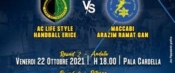 https://www.tp24.it/immagini_articoli/21-10-2021/1634796149-0-pallamano-l-handball-erice-impegnata-nbsp-nella-nbsp-european-cup.jpg