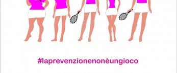 https://www.tp24.it/immagini_articoli/21-10-2021/1634796541-0-tennis-torneo-pink-lady-a-sostegno-della-prevenzione-del-cancro.jpg