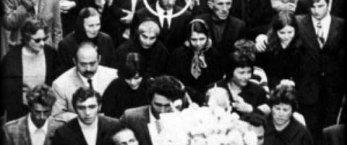 https://www.tp24.it/immagini_articoli/21-10-2021/1634849619-0-50-anni-fa-la-nbsp-tragedia-di-marsala-nbsp-il-processo-a-vinci-le-morti-misteriose-le-altre-piste-2.jpg