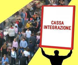 https://www.tp24.it/immagini_articoli/21-11-2020/1605970477-0-in-sicilia-richieste-53mila-domande-per-la-cassa-integrazione.jpg