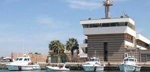 https://www.tp24.it/immagini_articoli/22-01-2021/1611295425-0-la-multa-al-peschereccio-sequestrato-in-libia-la-smentita-della-capitaneria-di-mazara-nbsp.jpg
