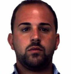 https://www.tp24.it/immagini_articoli/22-01-2021/1611318695-0-condannato-per-mafia-e-morto-in-carcere-dubbi-sul-decesso-nuove-nbsp-indagini.jpg