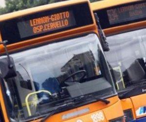 https://www.tp24.it/immagini_articoli/22-01-2021/1611356284-0-trasporto-pubblico-in-sicilia-sbloccati-10-mln-da-conferenza-stato-regioni.jpg