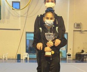 https://www.tp24.it/immagini_articoli/22-02-2021/1614021909-0-marsala-gym-lab-podio-alla-prima-di-campionato-gold-l3.png